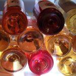 Vins Rosés Cave Le Petit Grain Rieumes