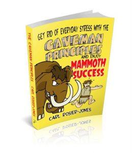best-stress-book