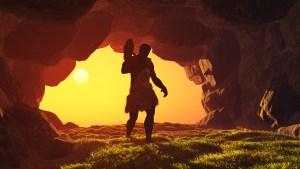 caveman-principles-cover