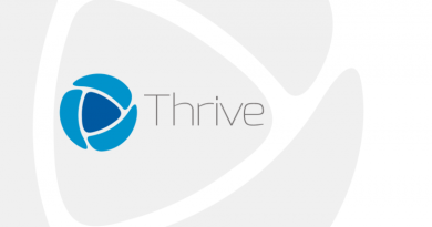 Thrive App Review