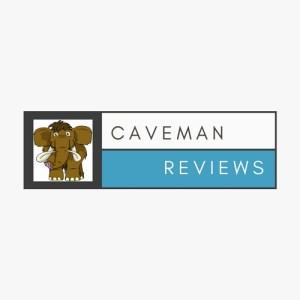cavemanreviews.co.uk