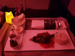 Turkish Airlines (13)