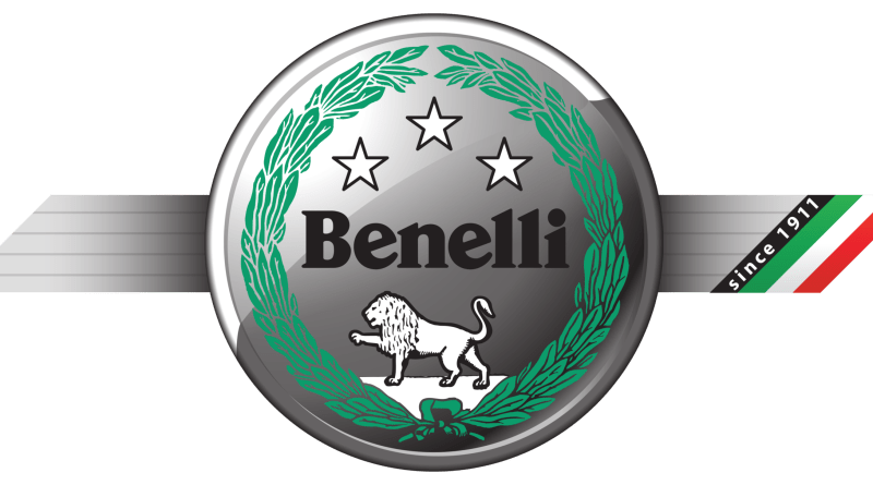 Benelli TRK502 X Review