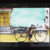 Cycle Boy1