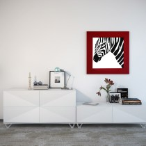 pop art painting collections