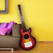 Glossy Guitar2