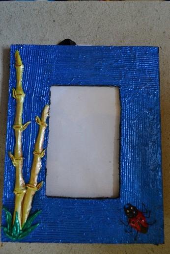 Mural Photo Frame2