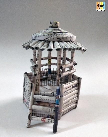 Paper Craft3 1