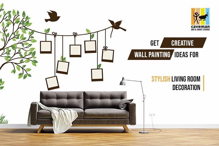 Wall Artwork Ideas