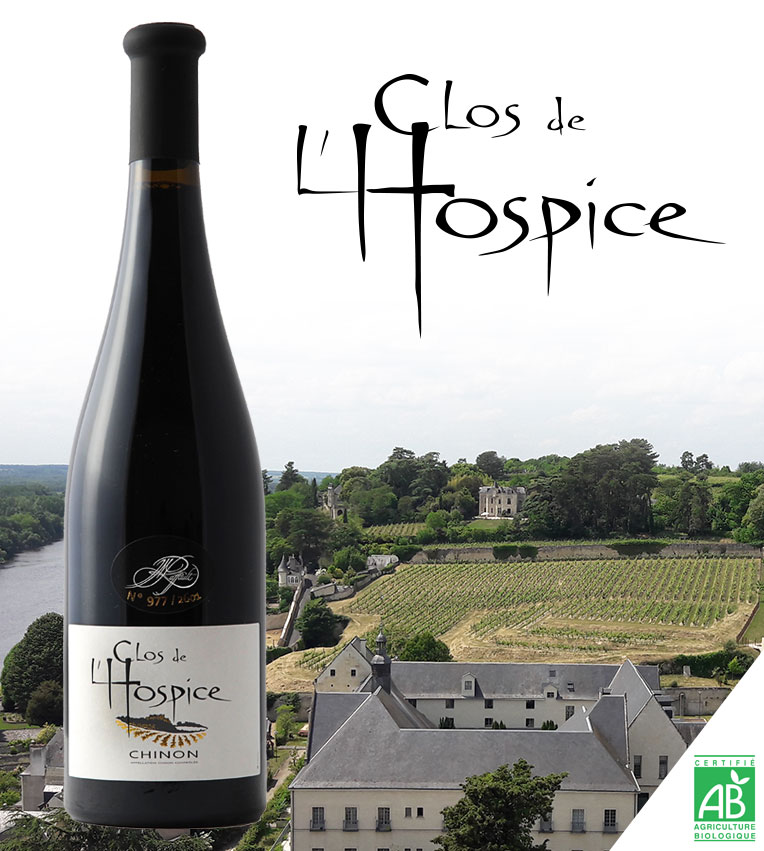 clos_de_hospice_chinon_monplaisir