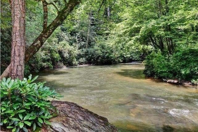 Spirit of the River Vacation Rental