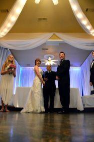 Wedding Chapels in Georgia - Kings Ballroom