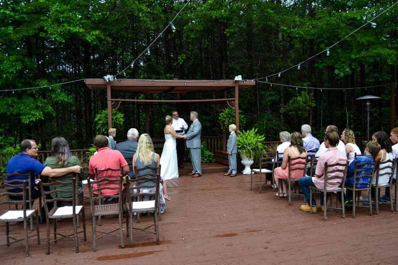 Wedding Venues In Georgia Destination Wedding Venue Destination