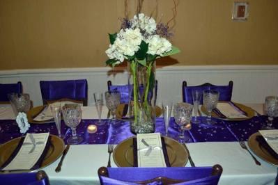 Indoor Wedding Venues Georgia 002