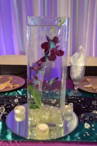 Indoor Wedding Venues Georgia 020