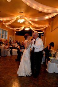 Indoor Wedding Venues Georgia 023