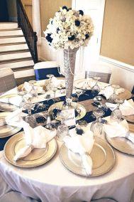 Indoor Wedding Venues Georgia 024
