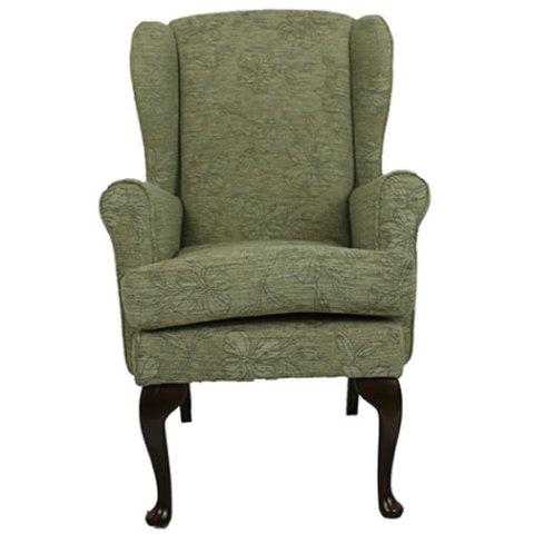 fennel orthopedic chair