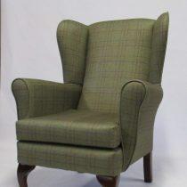 santos waterproof chair
