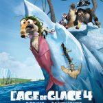 La saga des icebergs préhistoriques