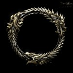 The Elder Scrolls Online (ESO)