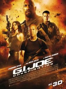 GIJoe2_1