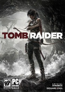 TombRaider2013_1