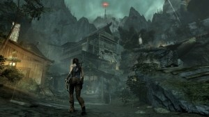 TombRaider2013_2