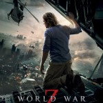 World War Z (WWZ)