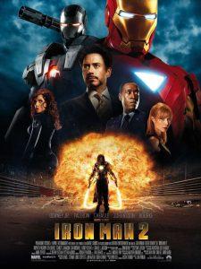 Marvel_2_1
