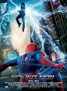 spiderman2_1