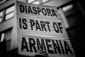 An honest opinion about Armenians, Karabakh and human rights