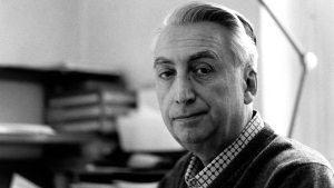 barthes - barthes