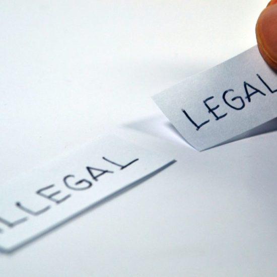 legal-1143114_1920-1024x683