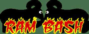 RamBashFlame