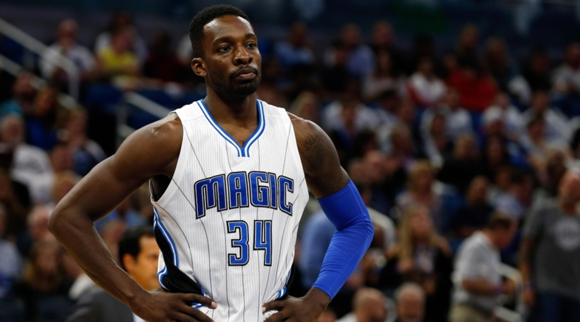 Report Jeff Green Agrees To One Year 23 Million With Cavs