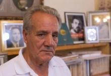"""Photo of الزفزافي """"الأكبر"""" يقدم أبشع صورة عن الإفلاس الأخلاقي والتنكر لقيم الوطنية وتسهيل أجندات الأجنبي"""