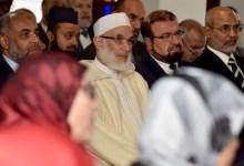 """Photo of جماعة العدل والإحسان وتوقيف ابن عبادي.. """"العبوا غيرها مع المخزن"""""""