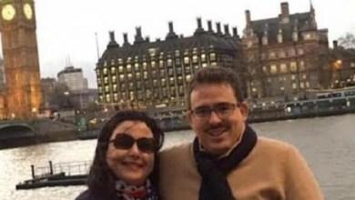 "Photo of المدام بوعشرين و""مخ الضبع"".. الخلاصة المؤسفة"