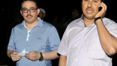 Photo of حقوقيون: لا مصداقية لتعاليق المُغتصبين والقتلة على تقرير المجلس الوطني لحقوق الإنسان