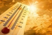 Photo of هل تقتل حرارة الجو المرتفعة كورونا؟ الصحة العالمية تجيب