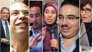 """Photo of فضائح بوعشرين.. لن يُصلح """"اللقيط"""" ما أفسده الدهر"""