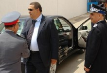 Photo of مواطن مغربي بديار المهجر يضع جزءا من منزله رهن إشارة السلطات بسلا