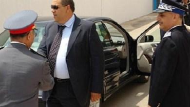 Photo of عاجل.. وزارة الداخلية تكذب منشورا تهويليا حول إعلان حالة الطوارئ بالبلاد ومروجوه مطلوبون للعدالة