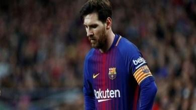 Photo of برشلونة على صفيح ساخن.. إدارة البارصا توظف حسابات وهمية لمهاجمة ميسي