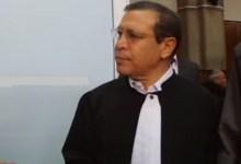 Photo of مرافعة النويضي مُحامي الزفزافي.. أو الحقد الأعمى لرجل متنطع في خريف العمر