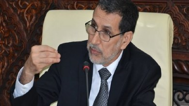 Photo of رئيس الحكومة : الحالة الوبائية بالمغرب عادية ومستعدون لأي تطور