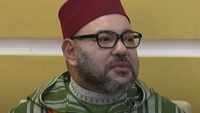 Photo of سيف الملك محمد السادس، ذو الحدين