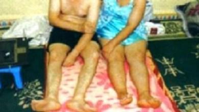 """Photo of فضيحة مدوية.. الكاتب المحلي لـ""""البيجيدي"""" متورط في الفساد مع زوجة زميله في الحزب"""
