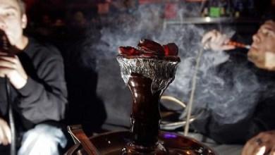 Photo of للمدمنين والمدمنات على تدخين الشيشة٠٠ هذا ما سيقع لصحتكم